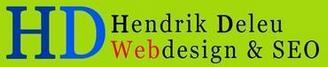 HDweb webdesign West-Vlaanderen
